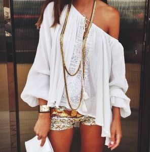 boho-chic-bohemian-style-for-summer-2015-1