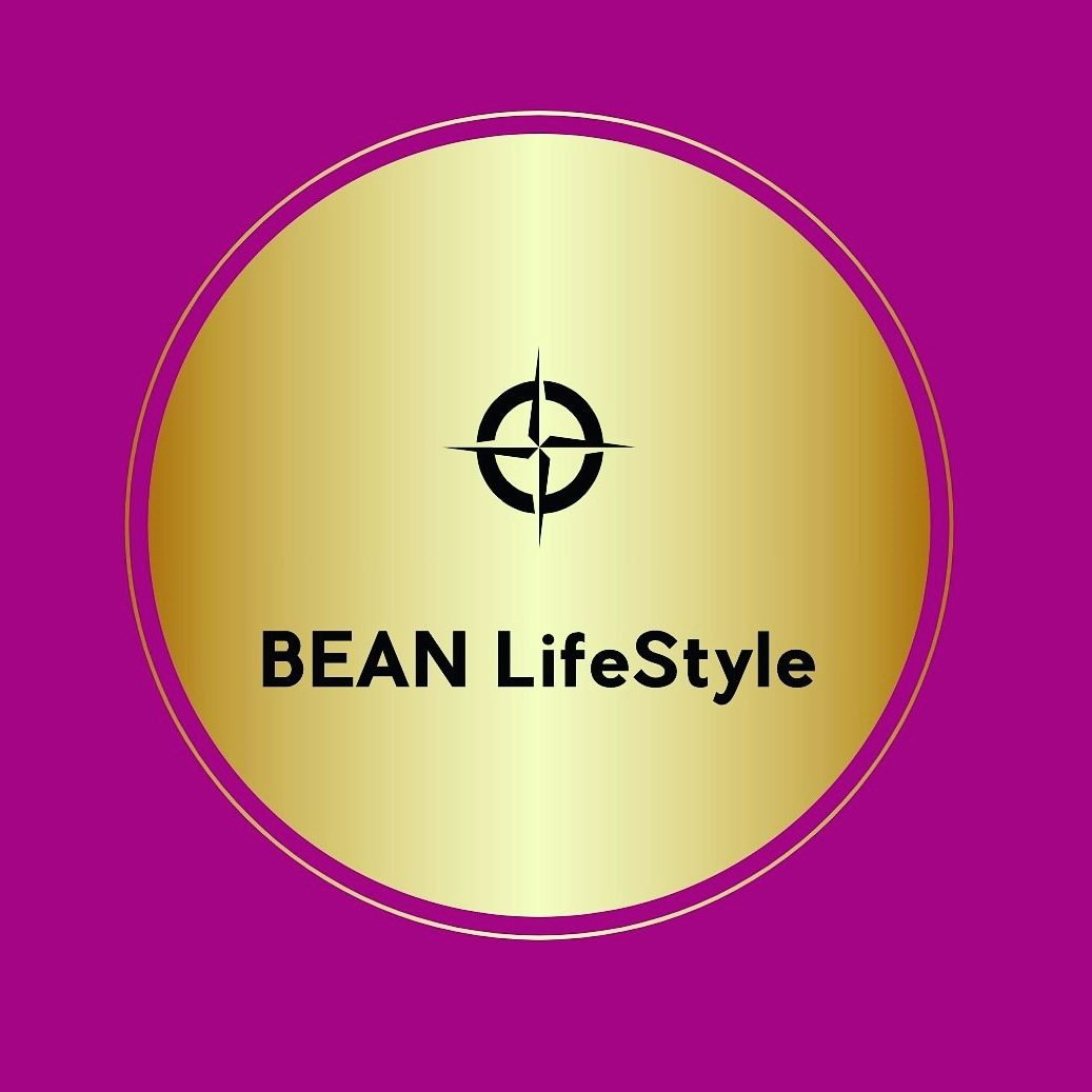 Bean LifeStyle